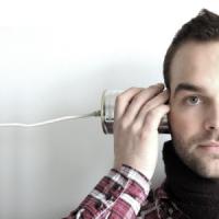 L de Lengua: podcasts de formació per a professors d'L2