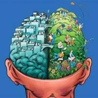 Imatges mentals