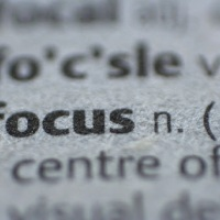 Focus on form (II)