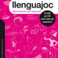 Llenguajoc
