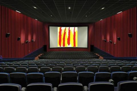 cinema-en-català