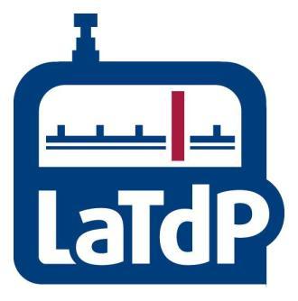 latdp