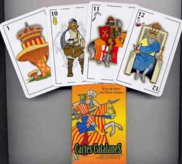 cartes-sueltas