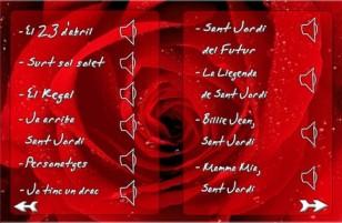 logo-cançons-de-sant-Jordi