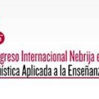 El diari de lectura en l'ensenyament de català per a adults