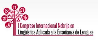 http://www.congresolenguasnebrija.es/inicio&lang=en