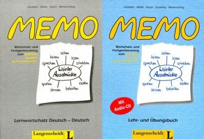 lkg-memocombo_fw