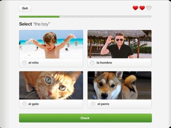 Duolingo-Gets-iPad-Support-Teaches-You-New-Languages-for-Free-2