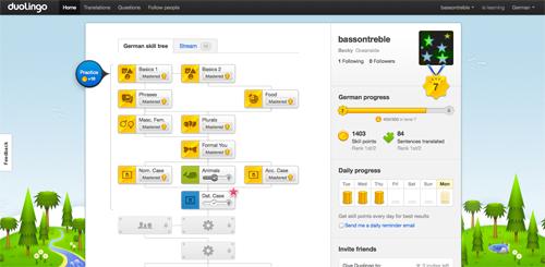 duolingo_screenshot