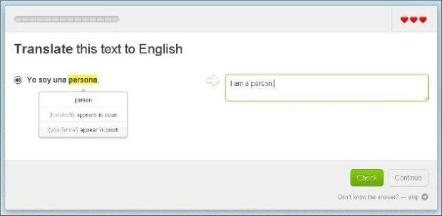 screenshot-duolingo-3