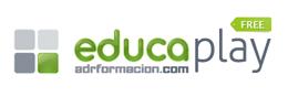 logoEducaplay2015